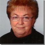 Gertrud Götz